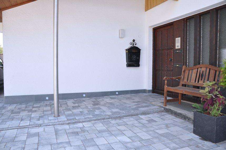 barrierefrei bauen und wohnen willkommen bei schiffbauer. Black Bedroom Furniture Sets. Home Design Ideas