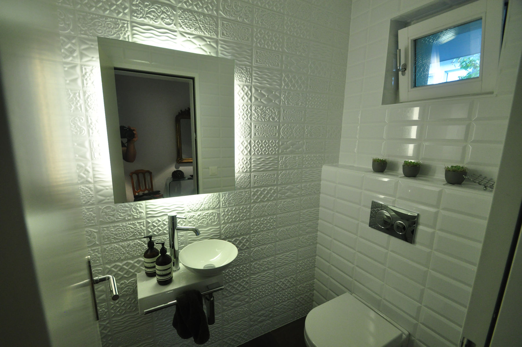 willkommen bei schiffbauer bad und wohnraumgestaltung mit